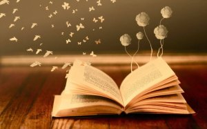 77524__book-of-happiness_p