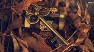 treasure-chest-with-key-17623-1920x1080