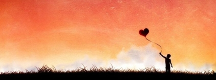 boy-with-free-heart-Facebook-Profile-Timeline-Cover