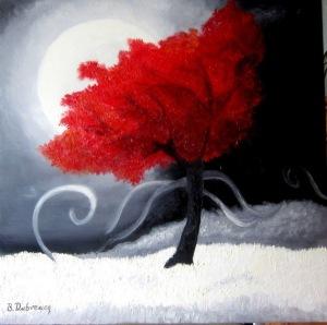 peintures-tableau-peinture-contemporain-l-arb-5757401-arbre-rouge-a020280-3e89f_570x0